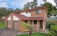 10/31 Maliwa Road, Narara NSW