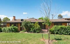 3 O'Meara Place, Gowrie ACT