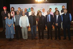 "AFI Forum 2016 - The 10 Silicon Valley Challenge Finalists with Sanjay Kadaveru & distinguished guests • <a style=""font-size:0.8em;"" href=""http://www.flickr.com/photos/10335921@N04/24705110041/"" target=""_blank"">View on Flickr</a>"