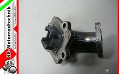 Foto Nr. 2: Aprilia Mojito Custom 50 Ansaugkrmmer Ersatzteile neu (motorradtechnik) Tags: mojito custom 50 neu aprilia ersatzteile ansaugkrmmer