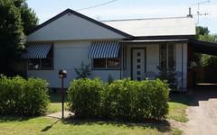 21 Algalah Street, Narromine NSW