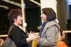 SP Bundesfrauen (SPOE Bundesfrauen) Tags: yildirim sp bundesfrauen