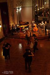 05-Tango-opera-2015 (images-in13) Tags: photo marseille concert opera photographie piano danse tango thatre femmes homme association musique spectacle violon