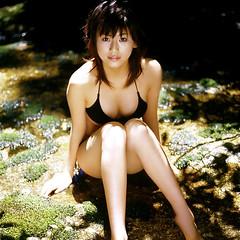 小阪由佳 画像56