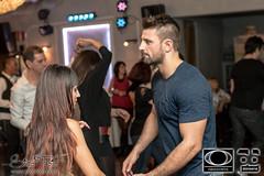 7D__9547 (Steofoto) Tags: stage serata varazze salsa carnevale compleanno ballo bachata orizzonte latinoamericano parrucche balli kizomba caraibico ballicaraibici danzeria steofoto orizzontediscoteque latinfashionnight