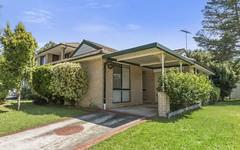1/31-33 Myee Road, Macquarie Fields NSW