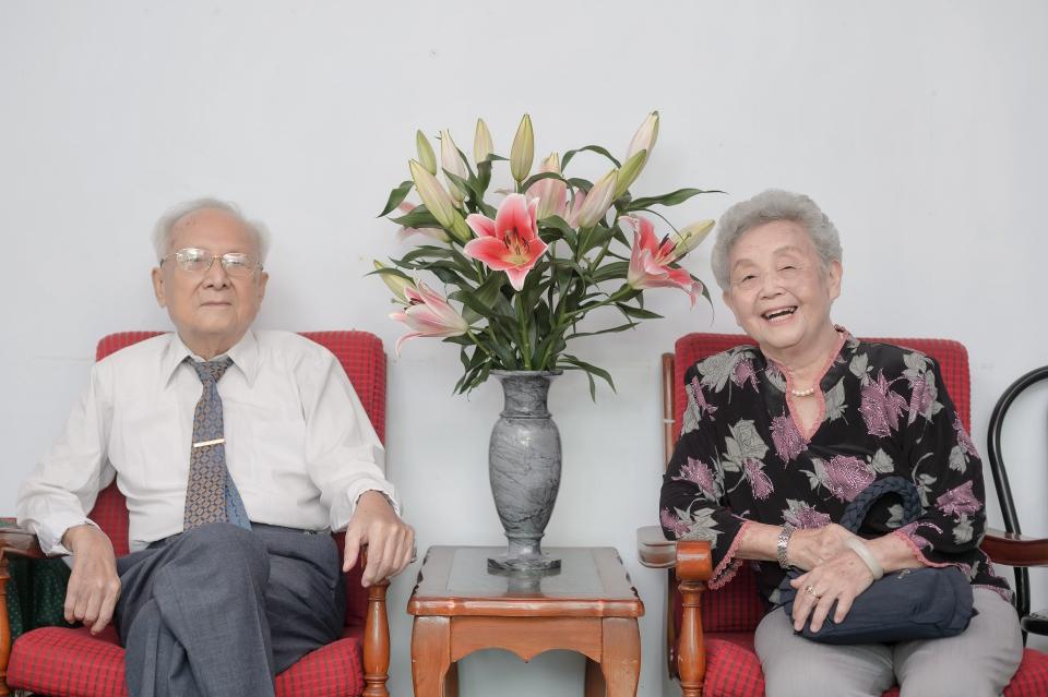 鈺通飯店婚攝015