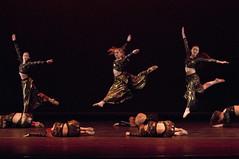 The NextStep Dance Company (Narratography by APJ) Tags: dance dancers performance nj apj hackettstown narratography showupanddance