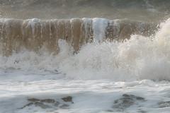 Wave (jillyspoon) Tags: storm water canon scotland rocks waves crashingwaves irishsea machars monreith 70d wigtownshire canon70d stormhenry
