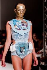 1015830538438624 (deepgreenspace) Tags: fashion hall nikon scout hasselblad lfw freemason poppr