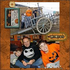 2016-02-27 My Spooky Boys (fivecanucksabroad) Tags: load27 load216