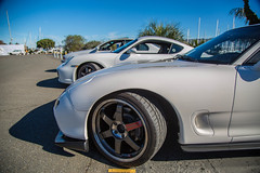 IS4A3907 (PullMyFanger) Tags: porsche bmw mazda rx7 m5 fd 987 caymans e39