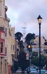 Icon - 21st and Dolores San Francisco_11071501 (SweetBippie) Tags: sanfrancisco rain fog clouds photography view