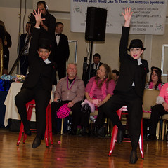 Orlandi Dance Center_