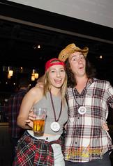 Bustloose_SCC15-68 (bustloosephotos) Tags: girls calgary cowgirls stampede calgarystampede stampedeparty calgaryevents cowboyscalgary studenttours stampedepubcrawl stampedeclubcrawl stampedebus