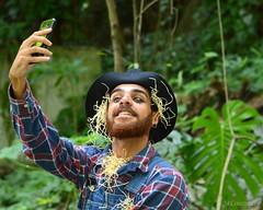O Magico mundo de OZ (simonecoutinhosantos) Tags: rio brasil oz tematico bruxas doroty magicodeoz sicoutinho