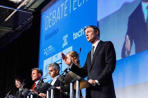 DebateTech Hustings 09-02-2016 (print)-233