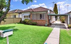 117 Cardigan Street, Auburn NSW