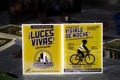 20160225_luces_vivas-8
