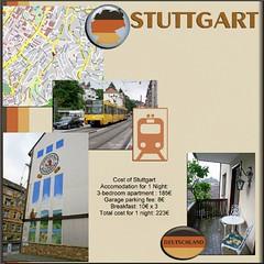 2016-02-29 Stuttgart Stay - left side only (fivecanucksabroad) Tags: load29 load216