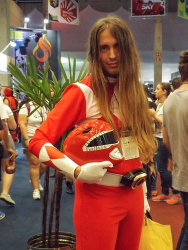 ccxp-2015-especial-cosplay-8.jpg