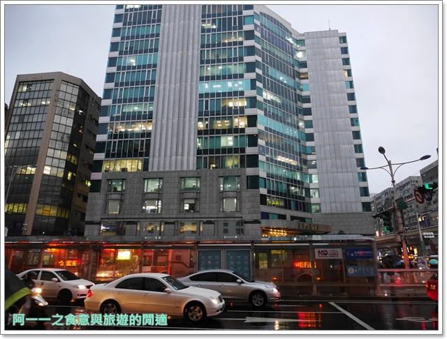 日本九州上網.行動網路分享器.jetfi.wifi.租用image007
