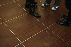 /// Andres Serrano /// Denizens of Brussels /// (Yves Andre Photography) Tags: brussels belgium bruxelles brussel recyclart belgique yves andre photo yvesandre yvesandrephoto yvesandrephotography andres artist ny newyork bozar congres art usa photographer royalmuseumsoffinearts usphotographers palaisdesbeauxarts paleisvoorschonekunsten centerforfinearts mrbab uncensored photographs uncensoredphotographs denizensofbrussels denizens recyclartartcenter conference lezing homeless sansabris sdf nightclub clubbing ladyjane davidgrellier grellier valerie blackout maethelvin college tomschaek regionbruxelloise villedebruxelles marollen belgie ilovebrussels stadvanbrussel marolles andresserrano serrano garebruxellescongres exposerrano galerienathalieobadia obadia nathalieobadia