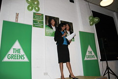 Samantha Ratnam launches Greens Campaign for #Wills2016 (John Englart (Takver)) Tags: greens wills ausvotes samantharatnam ausvotes2016 wills2016