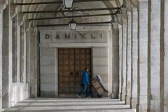 VeneziaEaster16a-129 (alessio.darcangelis) Tags: venice hotel venezia luxury danieli fivestars luxuryhotels