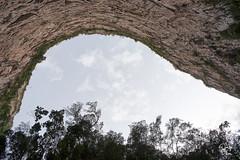 _DSC2812 (Jorge De Silva R) Tags: nature rio de la photo adventure venta caon chiapasmexico fotografiadenaturaleza