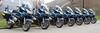 GR-4 (seberbi) Tags: moto lesarcs bourgsaintmaurice garderépublicaine