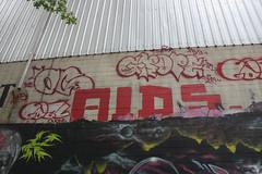 AIDS, Oc, Grope, Goal (NJphotograffer) Tags: new graffiti goal md aids nj pit crew jersey dna newark graff oc mhs grope rth 1134 sgk