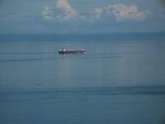 View from the Fairmont Le Manoir Richelieu - La Malbaie (Pointe-au-Pic), Quebec (Guenther Lutz) Tags: impact
