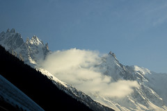 DSC_4274 (Christian Bachellier) Tags: mountain montagne nikon chamonix extrieur aiguilledumidi hautesavoie 2016 argentire