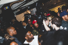 CM_20160305-IMG_1794 (Chaunna Michole) Tags: nyc party brown adam mike shop les photography dj rj charles ron event wash marc stephanie felton phillip ibrahim trump bas shaw sylvio hamad fiend rodney fiends gilmore 9am dreamville chaunna michole fiendshop