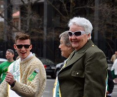 Philly St. Patrick's Day Parade 2016 - 1 (24)