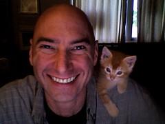 3529319173.jpg (recommendgroup3) Tags: selfportrait me minnesota kitten glow photobooth minneapolis mia minneapolisinstituteofarts flickrbooth maep minnesotaartistexhibitionprogram flickrboothstrip fitd4