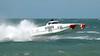 PRO-FLOORS RACING, NZ Offshore Powerboat series Napier, Hawkes Bay - 19/3/16 (Grumpy Eye) Tags: nikon offshore 300mm nz tc 28 powerboats nikkor napier teleconverter 2016 x17 d7000