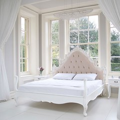 Luxury King Bed Design Ideas Creative Home Art Decorations (srikandi19) Tags: design decoration youtube