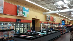 Dairy and Deli (Retail Retell) Tags: county retail project store interior walmart impact ms desoto quirks hernando supercenter 5419