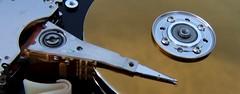 2015_HDD_2786 (hmvh) Tags: computer harddisk electronics harddrive