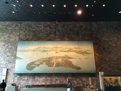 IMG_2915 (mongrelheart) Tags: mexico mexicocity museonacionaldeantropologia 2016