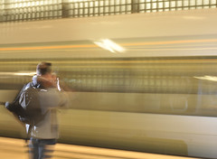 2. flash.jpg (Daniel Gentsch) Tags: scenery sigmatune danielgentsch photography photos raw europe world forgotten natural light mysterious amazing street outdoor walk walking art traffic verkehr transportation nikon d300 kamera nikond300 elektonik objektiv nikor camera glass hardware reflection equipment nikkor dx explore foto flickr shotoftheday me lightroom photo