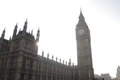 House of Parliament (rckem) Tags: london tower westminster parliament bigben clocktower parlament houseofparliament cityofwestminster elisabethtower