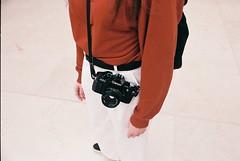 (Kevin Orbitz) Tags: girls film analog 35mm photography nikon kodak ishootfilm 35mmfilm analogue analogphotography girlsonfilm 35mmphotography kodakfilm nikonfe2 filmphotography filmroll filmburn filmisnotdead analoguephotography kodakcolorplus westillshootfilm
