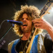 Wolfmother (1 of 42)