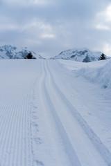 20160324-DSC06180 (Hjk) Tags: schnee winter ski sterreich schrcken warth vorarlberg