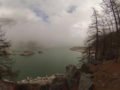 Ceresole Reale TO (Mappu Matiti) Tags: torino montagna ceresole reale nel mondo avventure gopro