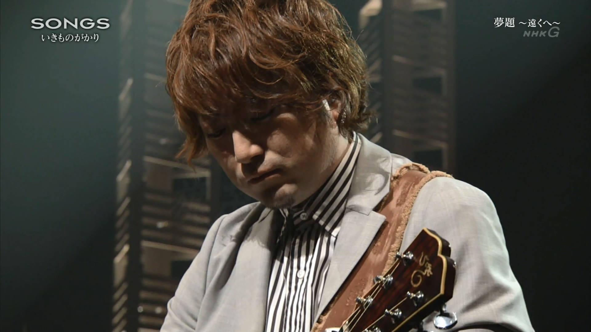 2016.04.28 全場(SONGS).ts_20160429_003602.643