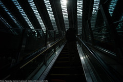 L1001370 (John Smith Fitzgerald) Tags: leica travel japan kyoto osaka kansai kyotoleicatravel